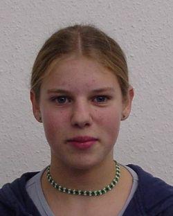 <b>Anja Vogt</b> · Daniel Rieger Praktischer Unterricht machten die Musiklehrer. - dorothea_m